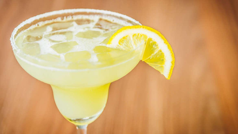 ¿Cómo preparar una auténtica Margarita?