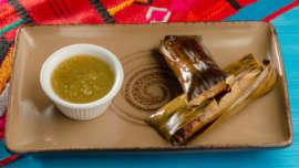 ¿Por qué comemos tamales en el Día de la Candelaria?
