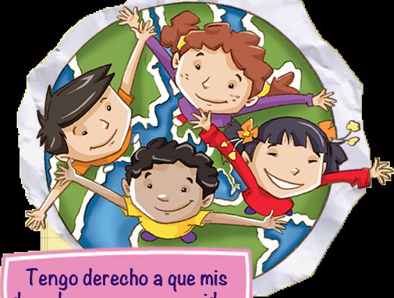 30 de Abril, Día del Niño