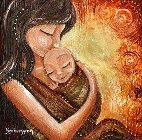 10 de mayo Día de la Madre en México